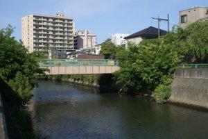 Toko-bridge