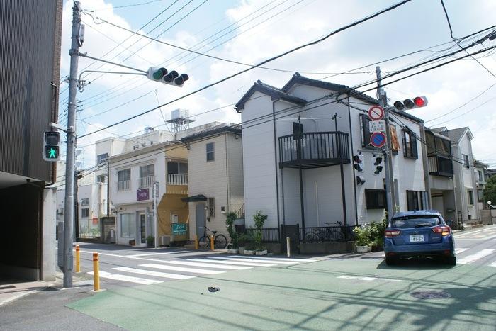 tokyo-riyo-hukin