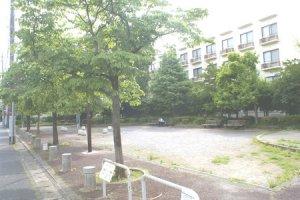 daido park
