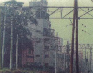taiho building