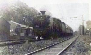 成田線C58